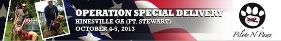 pnp-event-operation-flyaway-2013