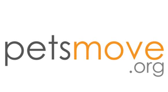 Pets-Move-500x275