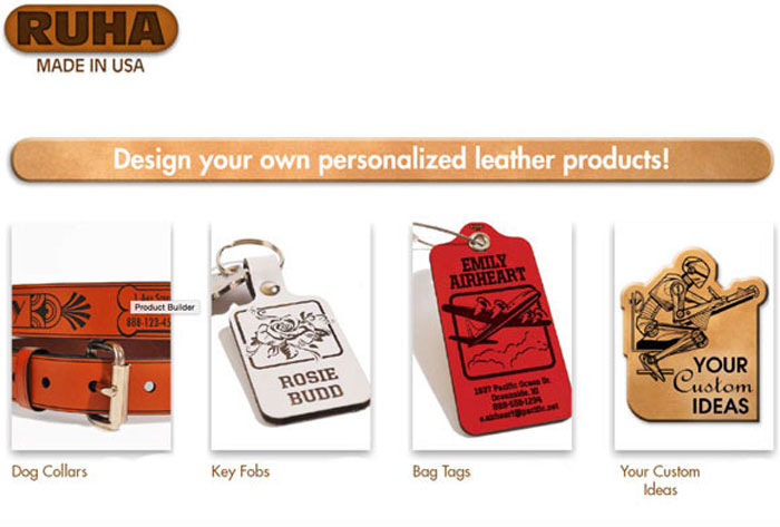 leather-products