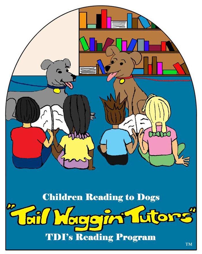 Tail-Waggin-Tutors-Logo-copy