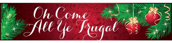 Free-Christmas-Banner-13