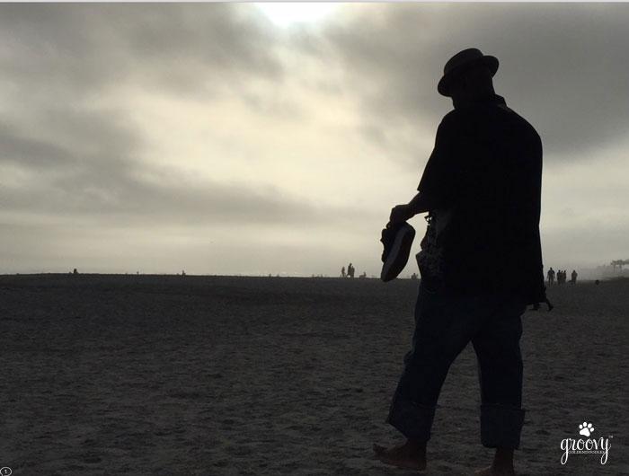 Screen-Shot-2015-12-31-at-3.55.20-PM