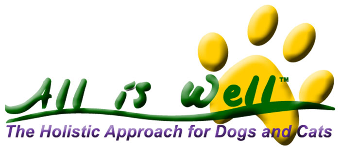 photo_logo
