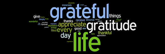 gratitude-575