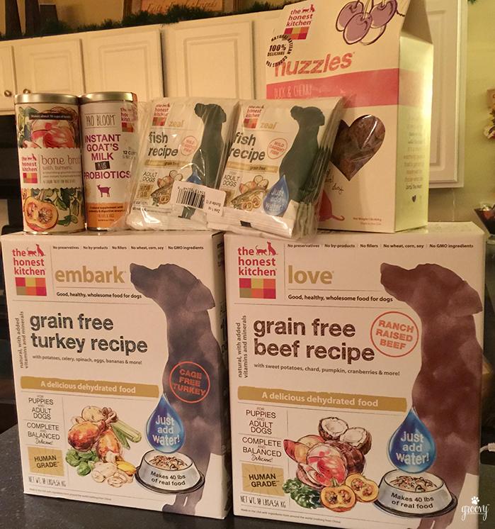 Dog Food Question Groovy Goldendoodles