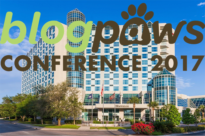 BLOG PAWS CONFERENCE 2017